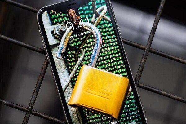 حکم سنگین دادگاه آمریکا برای هکر ایرانی