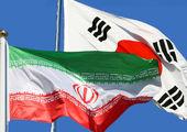 استقبال روسیه از آزادسازی پولهای بلوکه شده ایران در عراق