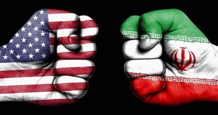 فوری/ تنش میان ایران و آمریکا بالا گرفت
