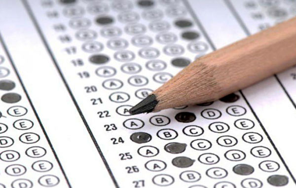 نرخ جدید ثبتنام آزمون آیلتس اعلام شد