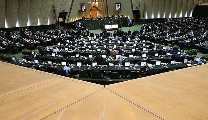 طرح نمایندگان برای برگزاری مجازی جلسات علنی مجلس