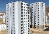 خانه های خالی چگونه شناسایی می شوند؟