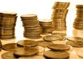 قیمت روز سکه، دلار و طلا در بازار + فیلم