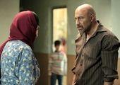 اکران متفاوت فیلمهای جشنواره فجر در کرونا