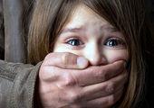 دستگیری بازیکن لیگ برتر به اتهام تجاوز به کودکان!