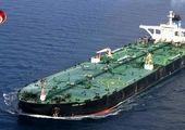 هند مجدد از ایران نفت وارد میکند؟