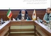 فولاد خوزستان رتبه نخست در شاخصهای بازار سرمایه