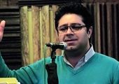پیش بینی تزریق واکسن ایرانی به ۵۵ میلیون نفر