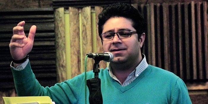 اشرف زاده:با افتخار می گویم واکسن ایرانی زدم