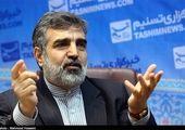 واکنش آمریکا به غنیسازی ۶۰ درصدی ایران