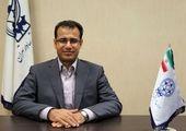 قارچ فروشان فاسد دستگیر شدند