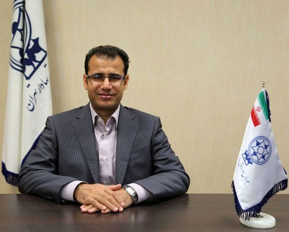 یک ممنوعیت بورسی لغو شد