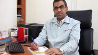 اقدامات به موقع فولاد خوزستان برای مقابله با کرونا