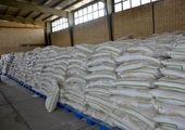 منتظر ارزانی در بازار برنج باشید