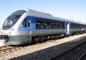 راه آهن: قطارها طبق برنامه در حال اعزام است