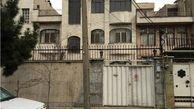 قیمت رهن و اجاره خانه در عبدل آباد +جدول (۹۹/۱۲/۷)