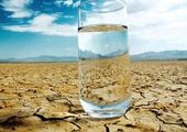 سدهای ایران چقدر آب ذخیره کرده اند؟