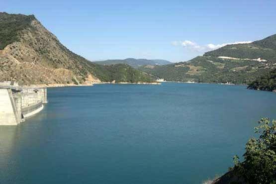 فوری/ خبر بد درباره آب تهران