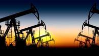 پیش بینی قیمت نفت در سال ۲۰۲۱