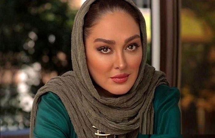 افشاگری جدید الهام حمیدی / فساد گسترده در سینمای ایران!