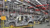 راهکاری برای ساماندهی به بازار خودرو