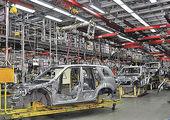 اثر مکانیسم ماشه بر صنعت خودرو