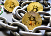 زنگ خطر خروج سرمایه گذاران از بازار رمزارز