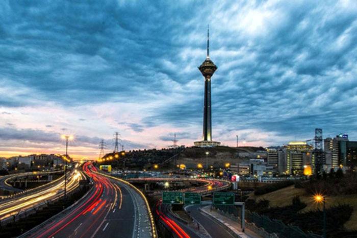 تعطیلی تهران تمدید شد؟