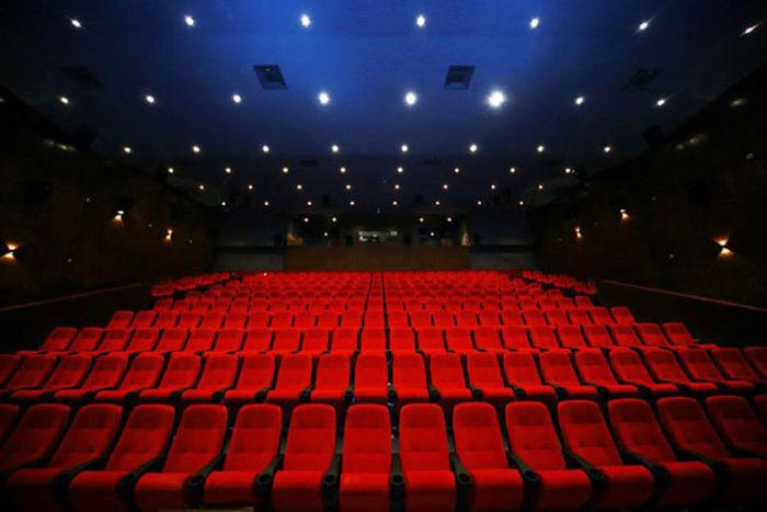 سینماها تا کی تعطیل است؟