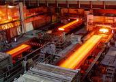 فولاد مبارکه در بالاترین سطح ایمنی
