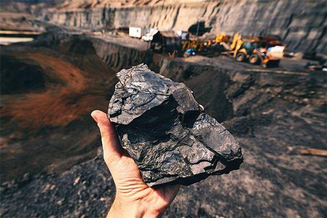 خداحافظی با معادن زغال سنگ چقدر واقعیت دارد؟