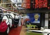 رشد بورس باعث گرانی کالاها شد؟