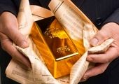 آخرین تغییرات قیمت طلا (۸ اردیبهشت) + جدول