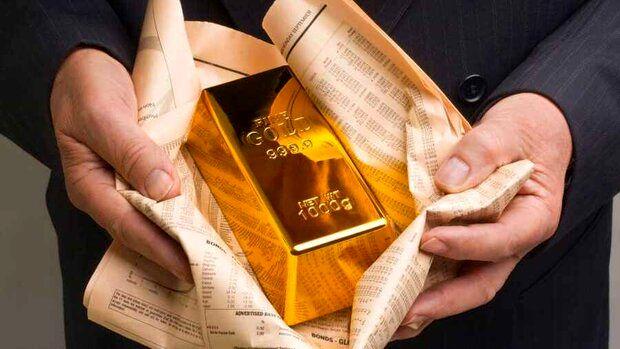 هفته بعد هم بازار طلا و سکه بسته است؟