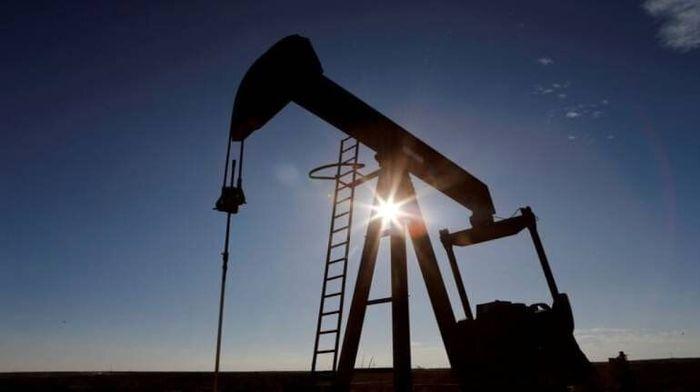 ادامه روند نزولی قیمت نفت + جزییات