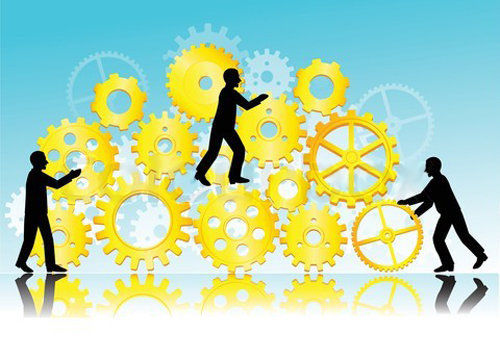 همه باهم علیه کارآفرینان! / پیش به سوی بحران بیکاری