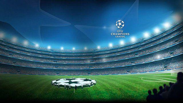 پورتو میزبان فینال لیگ قهرمانان اروپا