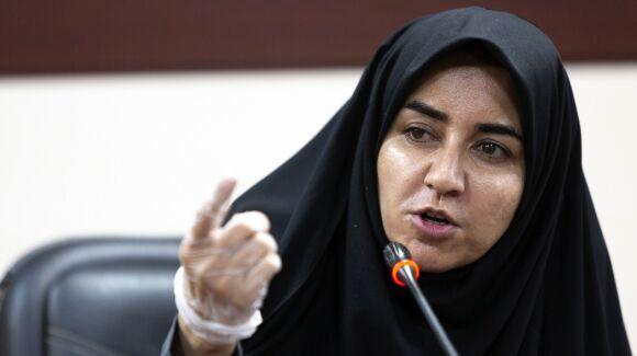 پرونده بیمه زنان خانهدار روی میز مجلس