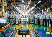 جزئیات پوشش تکمیلی افزایش ارزش وسیله نقلیه