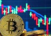 زنگ خطر در بازار رمزارز / آخرین قیمت ارزهای دیجیتال