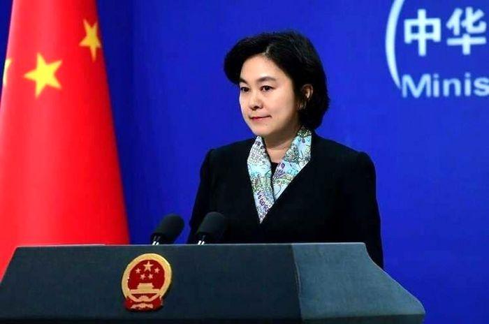 تاکید چین بر لزوم بازگشت آمریکا به برجام