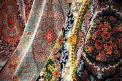 آخرین وضعیت برگزاری نمایشگاه فرش دستباف ایران