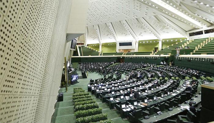 کمیسیون صنایع صلاحیت رزم حسینی را تایید کرد؟